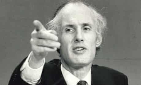 Newton in 1988