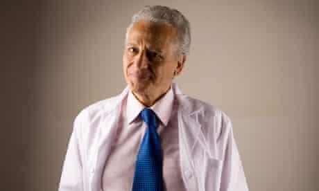 Pierre Dukan faces censure