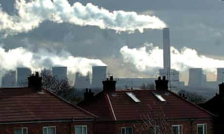 Industry blasts 'unacceptable' delay to carbon reporting