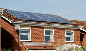Renewable heat incentive scheme delayed for a year