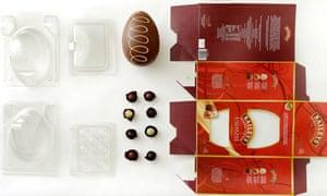 easter-egg-packaging