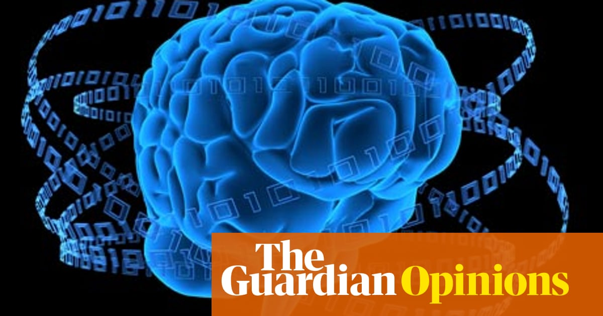 Neuroscience and philosophy must work together | Barry Smith