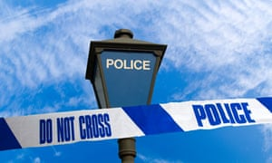 article public opinion of police by Opinion the guardian view columnists letters opinion videos home secretary amber rudd dismissed claims that police cuts were to blame for the rise in violent.