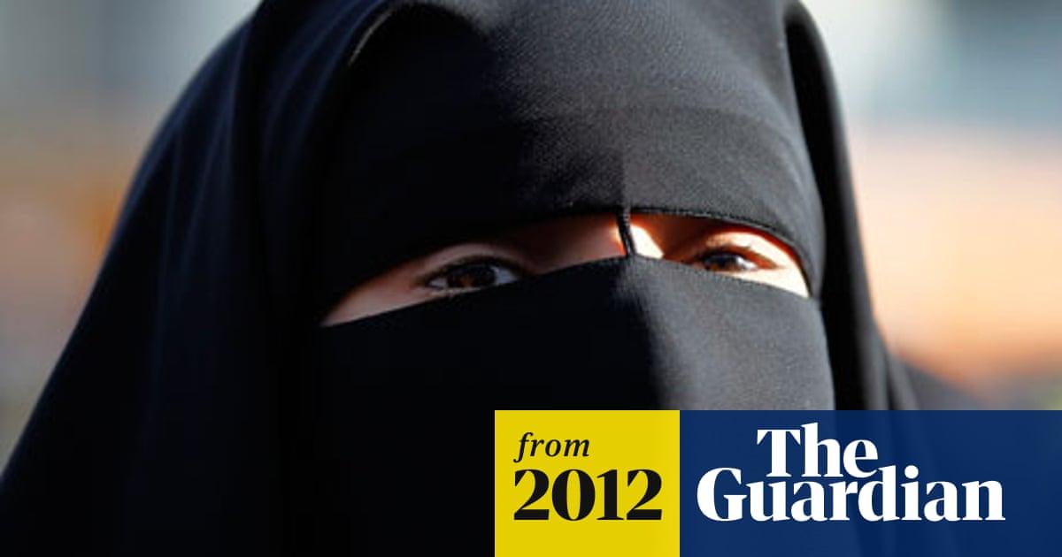 Girls australia muslim What are