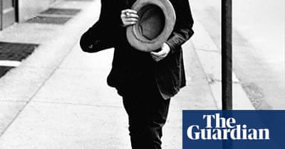 Bob Dylan: the rock explosion – in pictures   Music   The Guardian