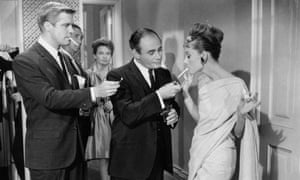 Doctors called on the government to curb smoking in films