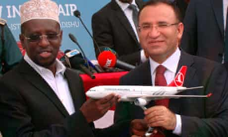 turkey-somalia-flight