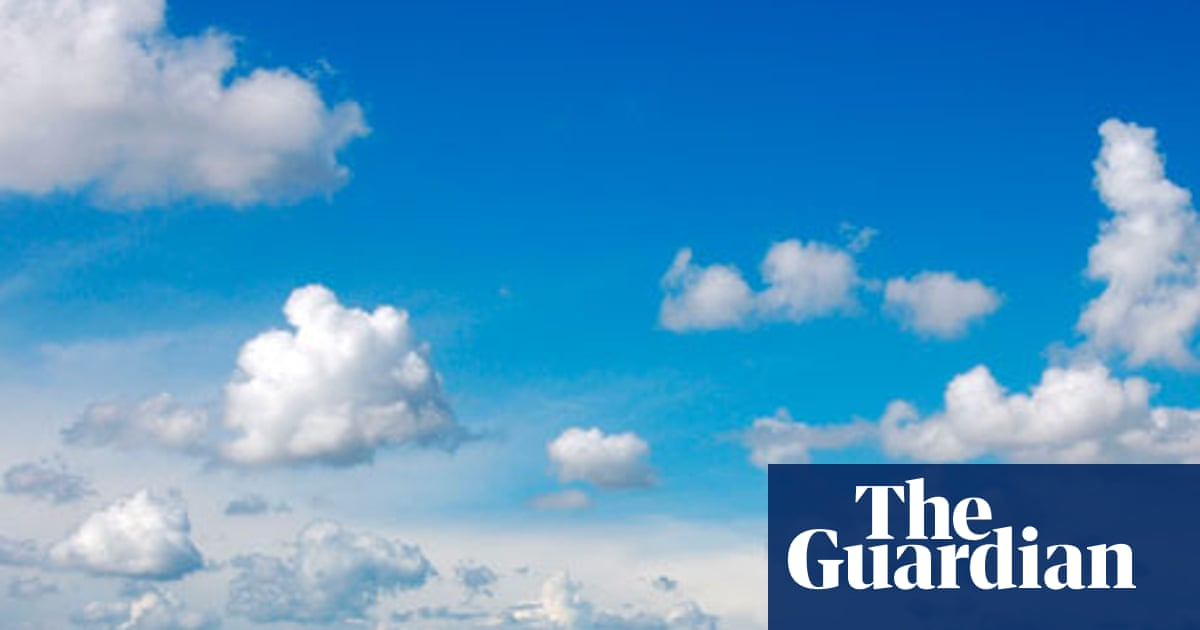 Readers recommend: songs about the sky | Music | The Guardian