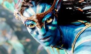 avatar-3d-film
