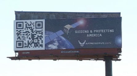 billboardqrcodes