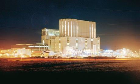 Dungeness-power-plant-007.jpg?w=620&q=85