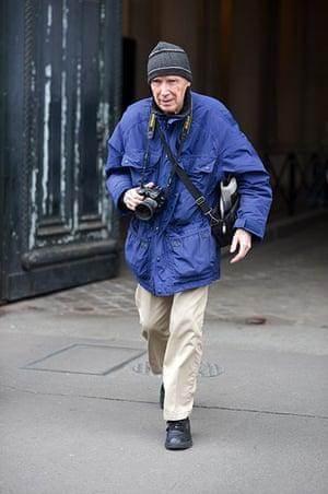 Cunningham: Bill