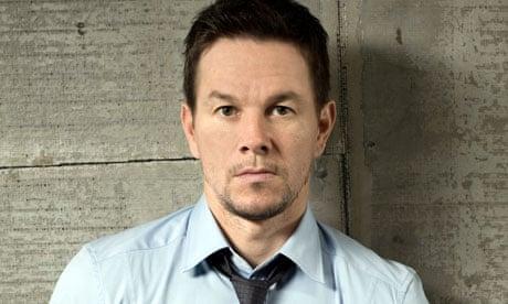 Mark Wahlberg: family man, business man, renaissance man ...  Mark Wahlberg