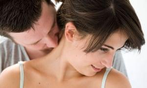 smelly-girl-sex-pheromones