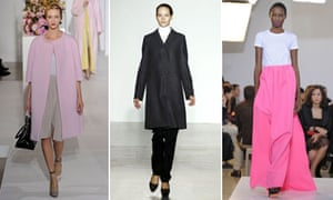 46df89faf78 What to expect from Raf Simons at Dior | Fashion | The Guardian