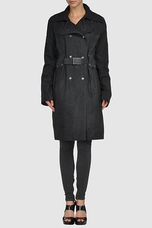 Livia Firth eco fashion: Livia Firth eco fashion