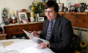 Unemployed older workers struggle to find work