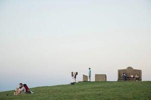 Guardian Camera Club: A review of James Taylor's portfolio