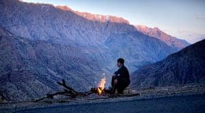 Iran Kurdistan: Iran Kurdistan01