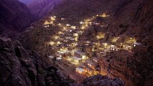 Iran Kurdistan: Iran Kurdistan04