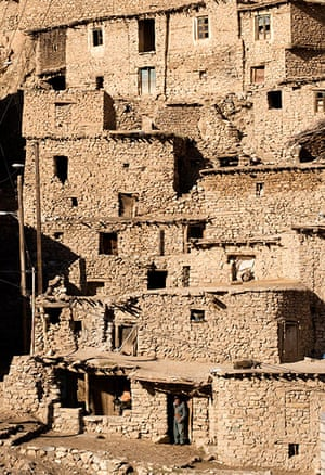 Iran Kurdistan: Iran Kurdistan06