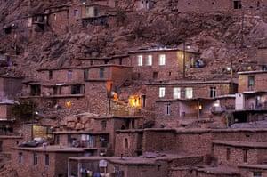 Iran Kurdistan: Iran Kurdistan07