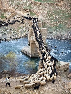Iran Kurdistan: Iran Kurdistan10