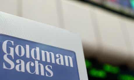 hmrc-goldman-sachs-deal