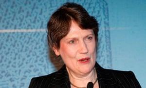 Governments must stop short-term outlook warns UN development head