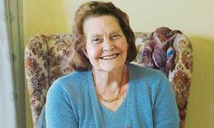 Maureen Darvell: Experience