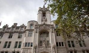 High court asbestos ruling