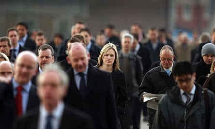 Credit Crisis Threatens Banking Jobs
