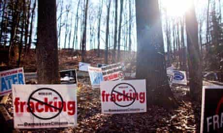 fracking obama election