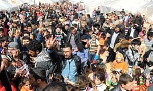 syrian-refugees-antakya