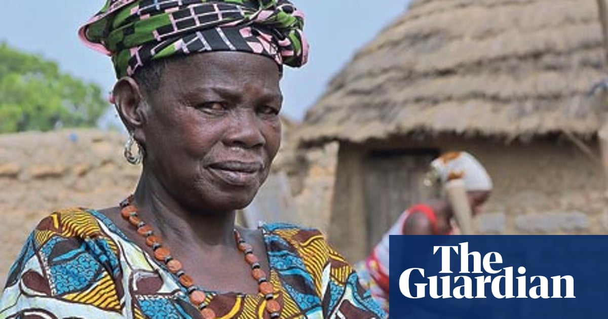 Women's rights in Mali 'set back 50 years' by new 'Family Code' law