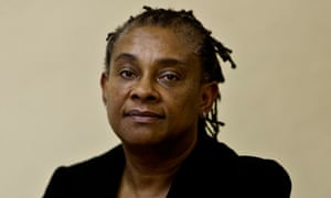 Stephen Lawrence's mother Doreen has called for a new public inquiry into alleged police corruption