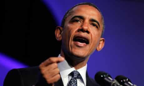 Obama ASNE remarks