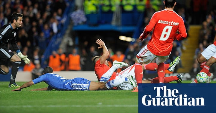 Benfica v chelsea betting tips how do you bet on the belmont stakes