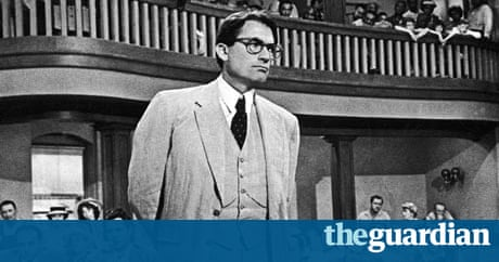 atticus finch But let's get something straight atticus fitch, the noble father and lawyer in to kill a mockingbird, is not a racisthe is exactly what he is in to kill a mockingbird.