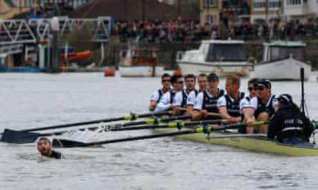 boat-race-protest-backlash