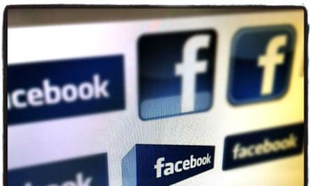 instagram facebook purchase