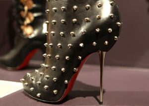 Best of Louboutins : Best of Louboutins