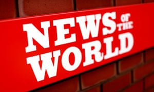 Milly Dowler news of the world