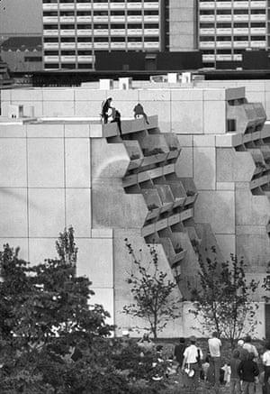 Munich: Sports: Olympics '72: Munich, Germany