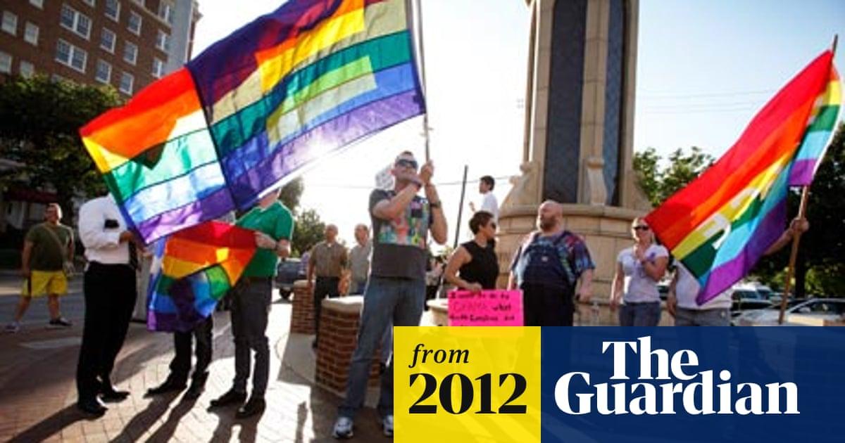 democrat platform same sex marriage in Laval