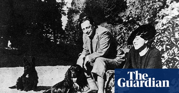 The 10 best historical novels | Books | The Guardian
