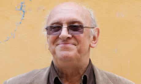 Petros Markaris