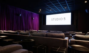 online store 1f7a5 9e894 Cine-files  Genesis Cinema, Mile End, London