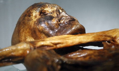 https://i.guim.co.uk/img/static/sys-images/Guardian/Pix/pictures/2012/5/2/1335973383144/Otzi-the-Iceman-008.jpg?w=620&q=85&auto=format&sharp=10&s=38d751c5973c85c7f47733a7438a988e