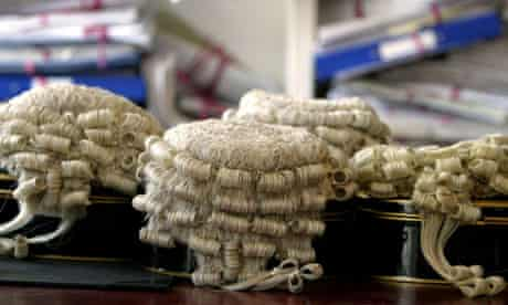 Legal advice can save time and money for small businesses